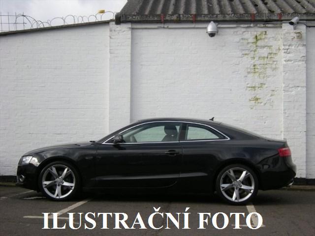 Audi A5 3.0 Tdi Quatro  Tiptronic