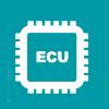Prodloužená záruka elektronická řídící jednotka
