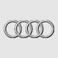 Dovoz Audi