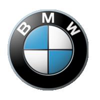 Dovoz aut BMW