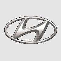 Dovoz Hyundai