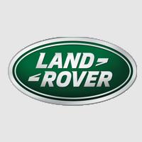 Dovoz Land Rover