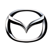 Dovoz Mazda