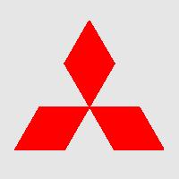 Dovoz Mitsubishi