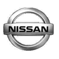 Dovoz Nissan