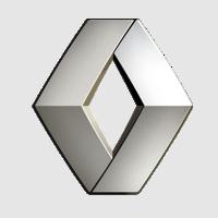 Dovoz Renault