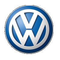 Dovoz Volkswagen