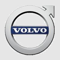 Dovoz Volvo